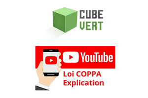 Loi coppa youtube 2019